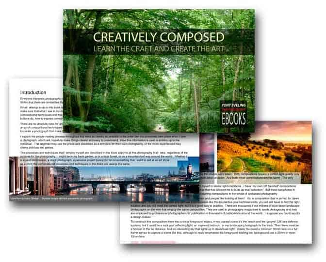 composition-ebook-pages.jpg