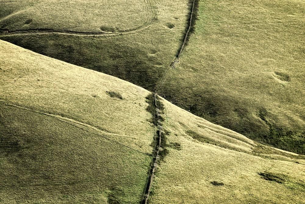 Kinder Scout,peak district national park,derbyshire,england,uk